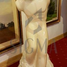 MARCEL GUGUIANU, EROUL