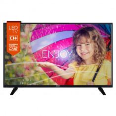 Televizor LED Horizon 121 Cm, Full HD