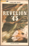 Haralamb Zinca-Revelion '45