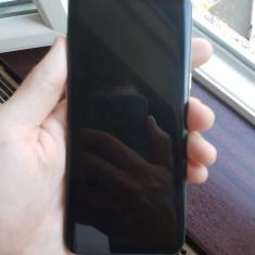 Vand/Schimb Samsung Galaxy S8 Plus - Telefon Samsung, Argintiu, Neblocat, Single SIM