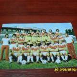 Foto UTA 1982