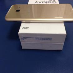Samsung A5 2017 - Telefon Samsung, Auriu, Neblocat, Single SIM