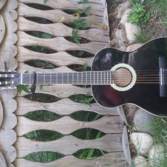 Chitara CLIFTON - Chitara acustica Aria