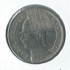 207- 50 Lei 1937 - Moneda Romania