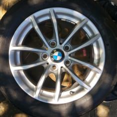 Jante originale BMW F20 16