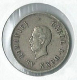 267- Medalie Virtutea Militara
