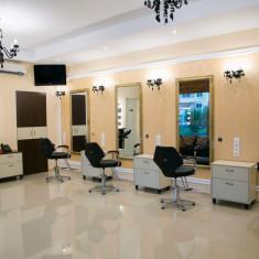 Mobila salon coafor