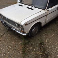 Dezmembrez Lada 1500 - Dezmembrari