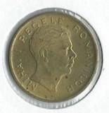 230- 2000 Lei 1945
