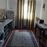 Apartament 2 camere, 52mp, decomandat, km 5, constanta - Apartament de vanzare, Numar camere: 2, An constructie: 2012, Etajul 5