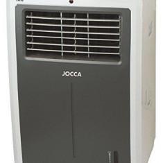 Racitor de aer 5 in 1 BIO Cooler Jocca - Aeroterma