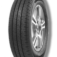 Anvelopa all seasons MINERVA EMIZERO VAN 4S 195/70 R15C 104R - Anvelope autoutilitare