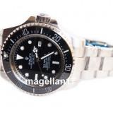 Deepsea Sea-Dweller Automatic ! Calitate Premium ! - Ceas barbatesc, Lux - sport, Mecanic-Automatic, Inox, Data