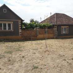 Casa in Sambateni - Casa de vanzare, 1400 mp, Numar camere: 5, Suprafata teren: 1400