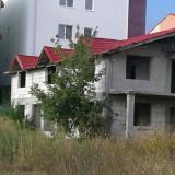 Vila Costinesti De Vanzare - Casa de vanzare, 170 mp, Numar camere: 10, Suprafata teren: 500