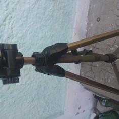 Suport camera video SJCAM