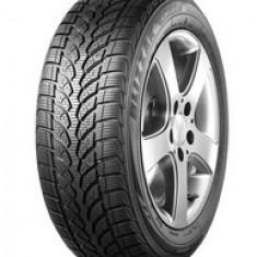 Anvelope Bridgestone Blizzak Lm32 185/65R15 88T Iarna Cod: F5400695
