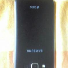 Samsug galaxy j3 2016 - Telefon Samsung, Negru, 8GB, Neblocat, Dual SIM, Quad core