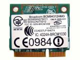 Modul WiFi Broadcom BCM94312HMG 802.11b/g Bcm4312