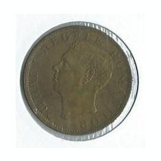 231- 500 Lei 1945 - Moneda Romania