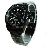 Submariner Pro-Hunter Automatic! Calitate Premium ! - Ceas barbatesc, Lux - sport, Mecanic-Automatic, Inox, Otel, Data