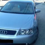 Vand Audi A3, An Fabricatie: 2001, Motorina/Diesel, 285800 km, 1896 cmc