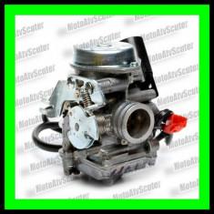Carburator Yamaha Majesty 125 150 Majesti 125cc 150cc - Carburator complet Moto