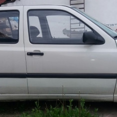 Volkswagen Golf3 /1996, Benzina, 205000 km, 1600 cmc