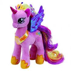 Plus Printesa Cadence My Little Pony 18 cm - Jucarii plus