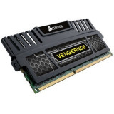 Memorii sh Corsair Vengeance 8GB DDR3, 1600MHz, radiator - Memorie RAM