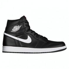 Jordan Retro 1 High OG | 100% originali, import SUA, 10 zile lucratoare - eb010617a - Adidasi barbati