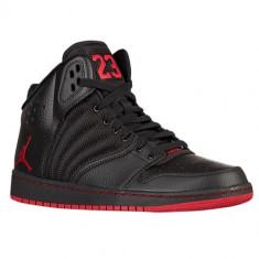 Jordan 1 Flight 4 | 100% originali, import SUA, 10 zile lucratoare - eb010617a - Adidasi barbati
