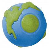 Jucarie minge PlanetDog - Orbee - L - 10 cm