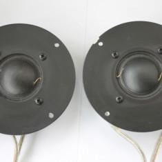 Difuzoare de medii Electronic Melody by Ciare - Difuzor, Difuzoare medii, 41-80 W
