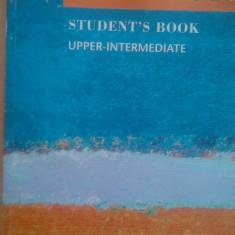 Manual de Engleza. - Curs Limba Engleza Altele