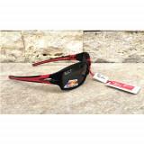Ochelari De Soare Ray Ban  Sport 12  Polarizati  +Toc +Saculet+  Laveta