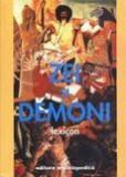 Zei si Demoni  -  Lexicon