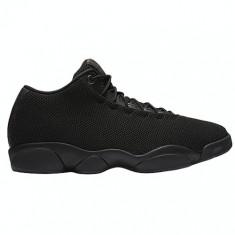 Jordan Horizon LS | 100% originali, import SUA, 10 zile lucratoare - eb010617a - Adidasi barbati