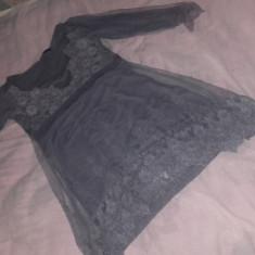 Rochițe Vero Moda, Marime: 30, Culoare: Negru