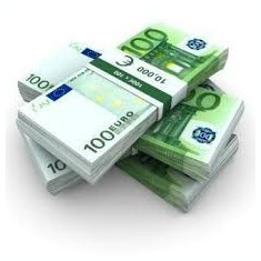 Soluții financiare pentru privată