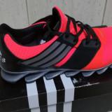 Adidas Springblade Solyce numar 42 2/3