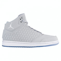 Jordan 1 Flight 5 Premium   100% originali, import SUA, 10 zile lucratoare - eb010617a - Adidasi barbati