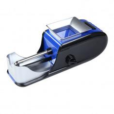 Injector tutun - aparat de facut tigari - GERUI-12-002 - Aparat rulat tigari