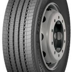 Anvelope Michelin X Multiway 3D XZE tractiune 295/80 R22.5 152/148 L - Anvelope autoutilitare
