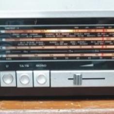Radion stationar Grundig RTV700 - Aparat radio