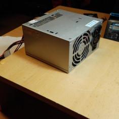 Sursa PC CRS ATX-300 (10169), 300 Watt