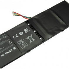 Baterie laptop Acer Aspire V5-472P