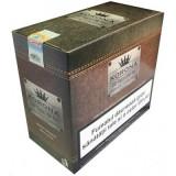Tutun korona aprox. 500 grame din tigari de foi nu este tutun vrac