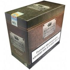 Tutun korona aprox. 500 grame din tigari de foi nu este tutun vrac - Tutun Pentru tigari de foi
