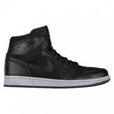 Jordan AJ 1 High | 100% originali, import SUA, 10 zile lucratoare - eb010617a - Ghete barbati